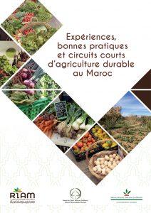 Recueil d'expériences, bonnes pratiques et circuits courts